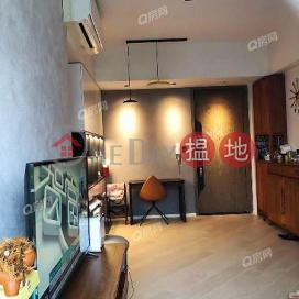 Mount Pavilia Tower 15 | 3 bedroom Mid Floor Flat for Rent|Mount Pavilia Tower 15(Mount Pavilia Tower 15)Rental Listings (XG1169700386)_0
