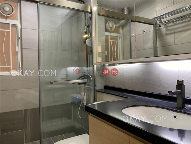 Elizabeth House Block B Low, Residential Rental Listings | HK$ 28,000/ month