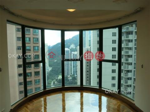 Tasteful 2 bedroom on high floor | For Sale|Hillsborough Court(Hillsborough Court)Sales Listings (OKAY-S14093)_0