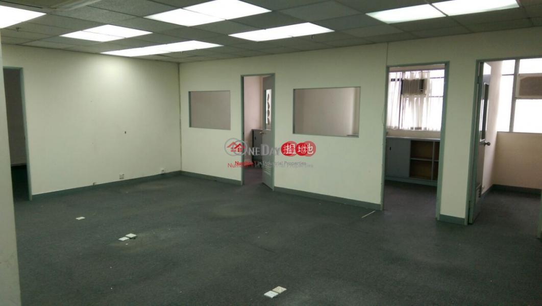 華麗工業中心|沙田華麗工業中心(Wah Lai Industrial Centre)出租樓盤 (charl-03606)