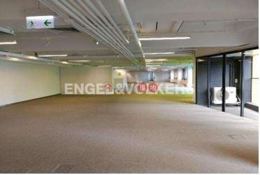 Studio Flat for Rent in Wong Chuk Hang | 33-35 Wong Chuk Hang Road | Southern District Hong Kong, Rental, HK$ 236,704/ month