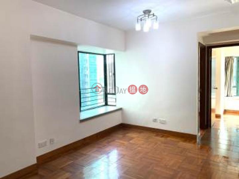 香港搵樓|租樓|二手盤|買樓| 搵地 | 住宅-出租樓盤-牽晴間 中層 向南 園景 (業主盤 免佣)