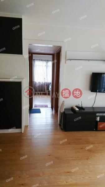 Block 2 Kwun King Mansion Sites A Lei King Wan | Middle | Residential, Rental Listings HK$ 25,000/ month