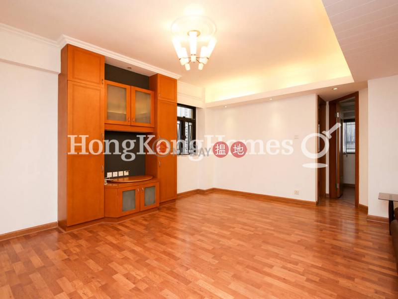 樂高大廈兩房一廳單位出租132-133告士打道 | 灣仔區-香港|出租|HK$ 22,000/ 月