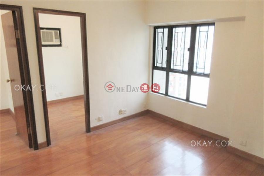 Tasteful 2 bedroom on high floor | Rental | Dawning Height 匡景居 Rental Listings