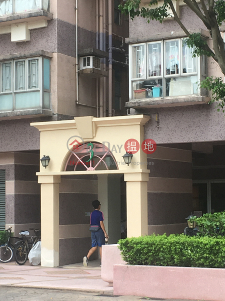 太湖花園1期3座 (Block 3 Phase 1 Serenity Park) 大埔 搵地(OneDay)(3)
