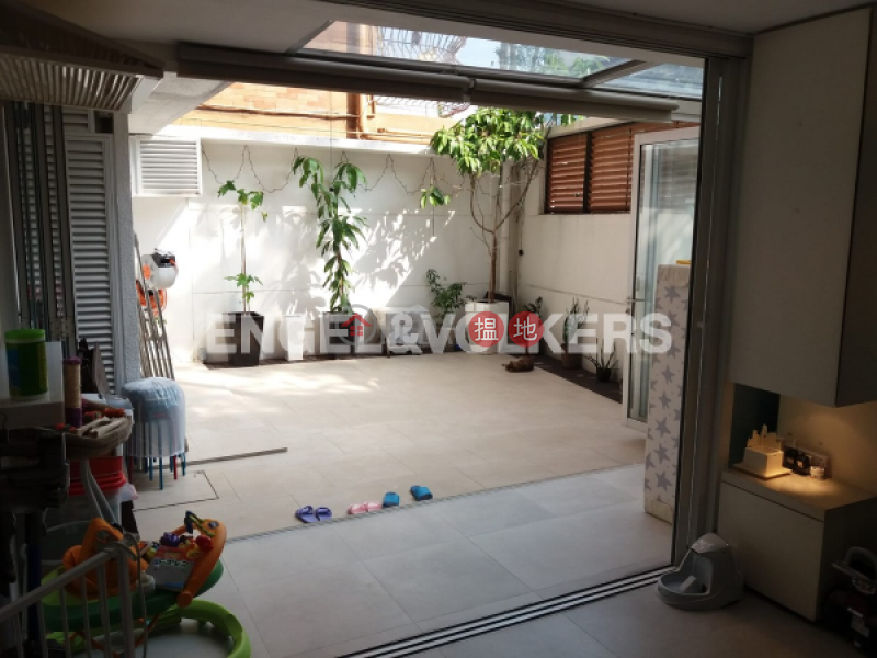 Property Search Hong Kong | OneDay | Residential Sales Listings, 3 Bedroom Family Flat for Sale in Yau Yat Chuen