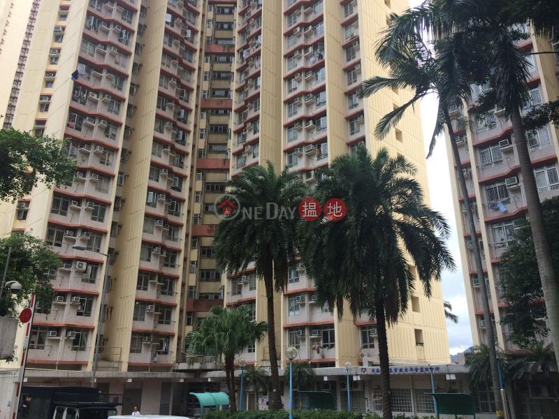 Ping Yan House, Ping Tin Estate (Ping Yan House, Ping Tin Estate) Lam Tin|搵地(OneDay)(4)