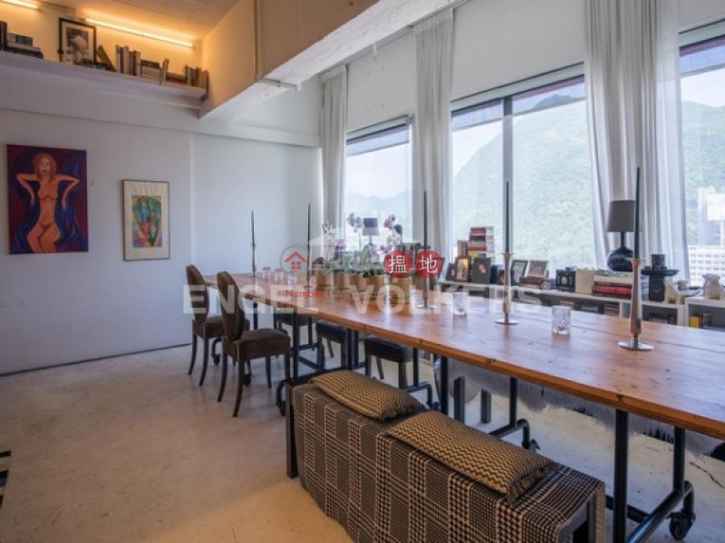 Kwai Bo Industrial Building, Please Select Residential, Sales Listings | HK$ 17.8M