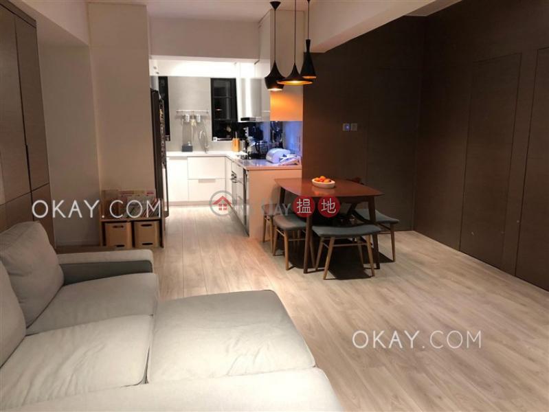 暢園高層|住宅|出售樓盤HK$ 1,580萬