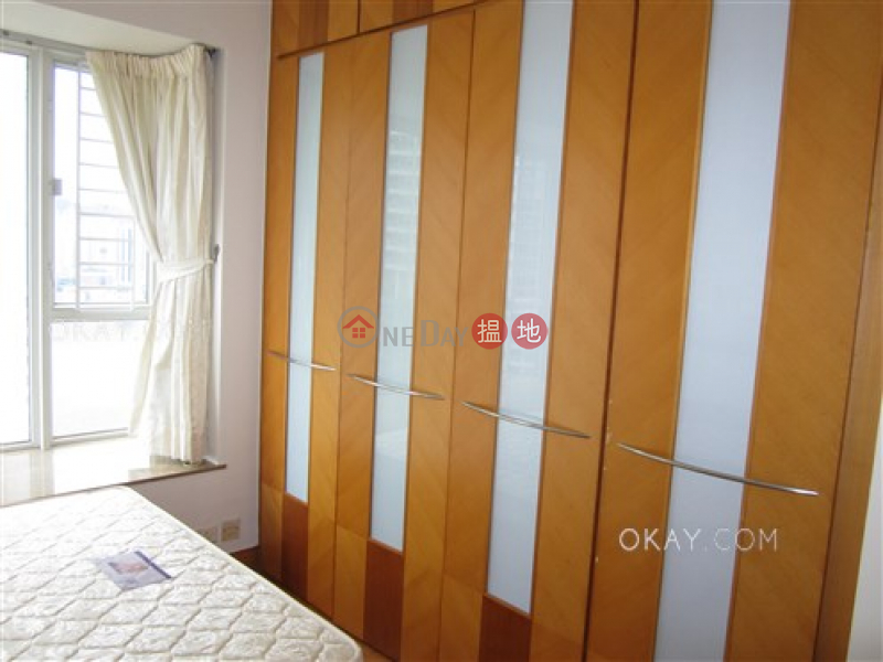 Unique 3 bedroom on high floor with sea views | For Sale | 28 Tai On Street | Eastern District | Hong Kong | Sales | HK$ 19M