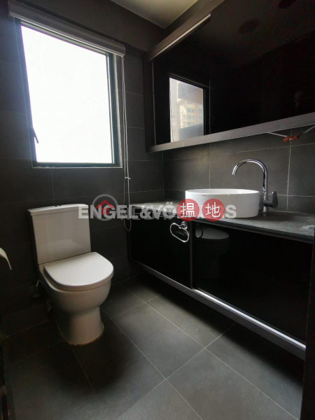 1 Bed Flat for Sale in Kennedy Town, La Maison Du Nord 采逸軒 Sales Listings | Western District (EVHK97215)