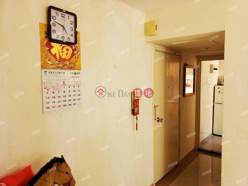 鴻福苑 低層住宅出售樓盤-HK$ 420萬