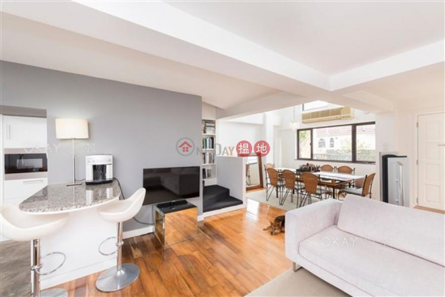 48 Sheung Sze Wan Village | Unknown | Residential | Sales Listings, HK$ 25M