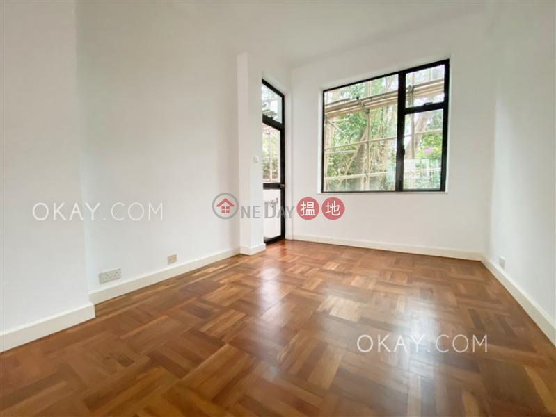 HK$ 48,000/ 月-赤柱村道28號-南區-2房2廁《赤柱村道28號出租單位》
