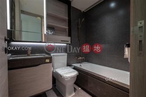 Elegant 3 bedroom in North Point | Rental|Fleur Pavilia Tower 2(Fleur Pavilia Tower 2)Rental Listings (OKAY-R365761)_0
