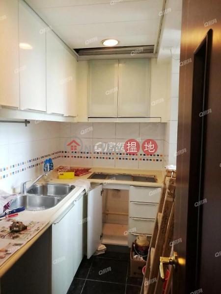 HK$ 36,000/ 月泓都西區-環境清靜,核心地段,全海景《泓都租盤》