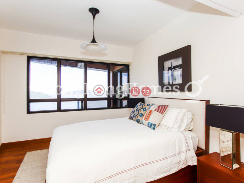 4 Bedroom Luxury Unit for Rent at Pacific View Block 3 38 Tai Tam Road   Southern District   Hong Kong   Rental HK$ 78,000/ month