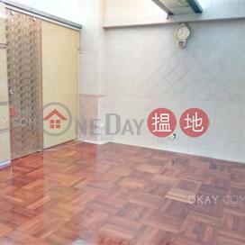 3房3廁,露台《成和道21-23號出售單位》|成和道21-23號(21-23 Sing Woo Road)出售樓盤 (OKAY-S371206)_0