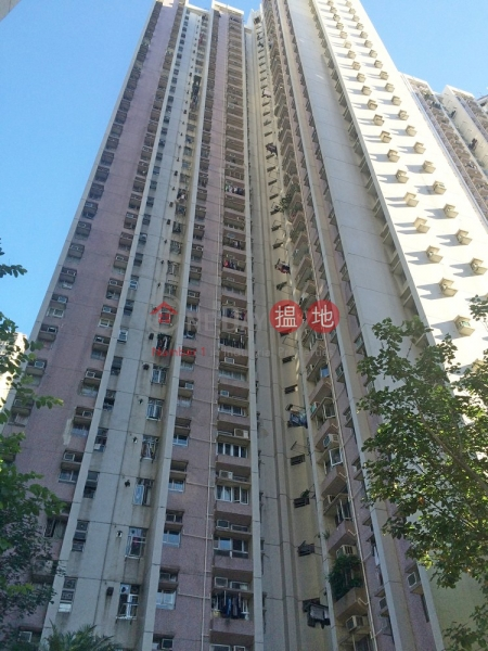輝麟閣兆麟苑 (Fai Lun House - Sui Lun Court) 屯門|搵地(OneDay)(2)