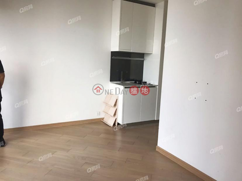 Parker 33 | 1 bedroom High Floor Flat for Rent | 33 Shing On Street | Eastern District Hong Kong, Rental | HK$ 18,000/ month