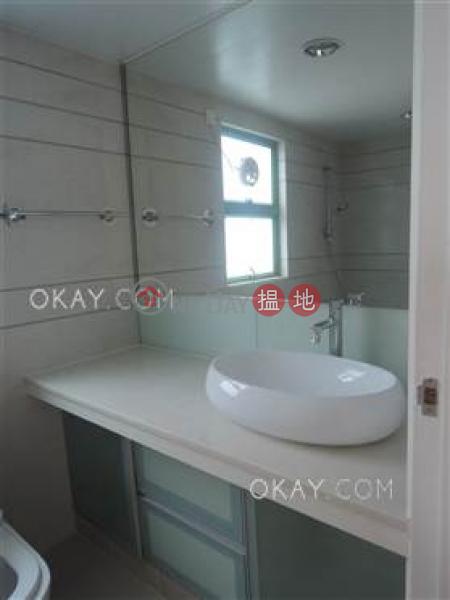 3房2廁,極高層,星級會所《高雲臺出租單位》2西摩道 | 西區香港出租HK$ 50,000/ 月