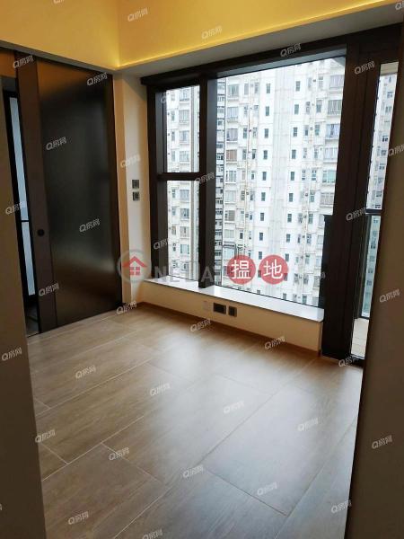 One Prestige | Mid Floor Flat for Rent | 1 Yuet Yuen Street | Eastern District, Hong Kong | Rental, HK$ 12,000/ month