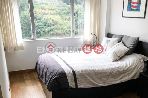 3 Bedroom Family Flat for Sale in Mid-Levels East|Block B Grandview Tower(Block B Grandview Tower)Sales Listings (EVHK97903)_0