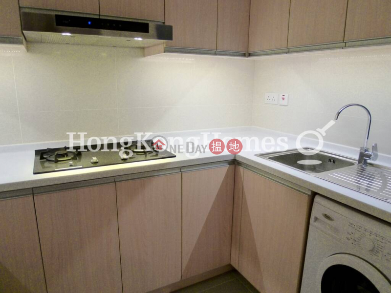 Property Search Hong Kong | OneDay | Residential | Sales Listings | 3 Bedroom Family Unit at Robinson Heights | For Sale