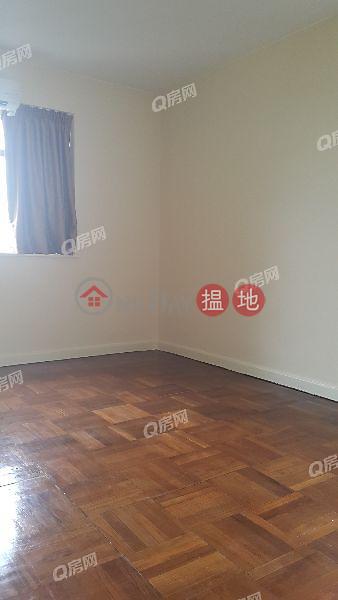 Marlborough House | High | Residential, Rental Listings, HK$ 70,000/ month