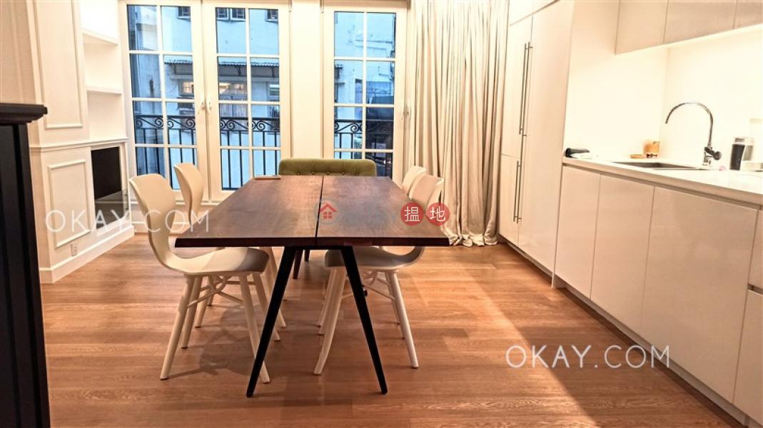 荷李活道61-63號|低層-住宅-出售樓盤HK$ 2,200萬