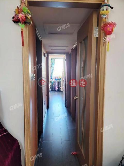 Block 5 Mount Haven | 3 bedroom Mid Floor Flat for Sale|Block 5 Mount Haven(Block 5 Mount Haven)Sales Listings (XGXJ532000900)_0