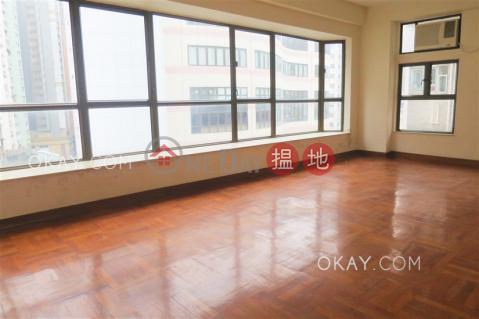 Stylish 3 bedroom in Happy Valley | Rental|Sun and Moon Building(Sun and Moon Building)Rental Listings (OKAY-R343148)_0