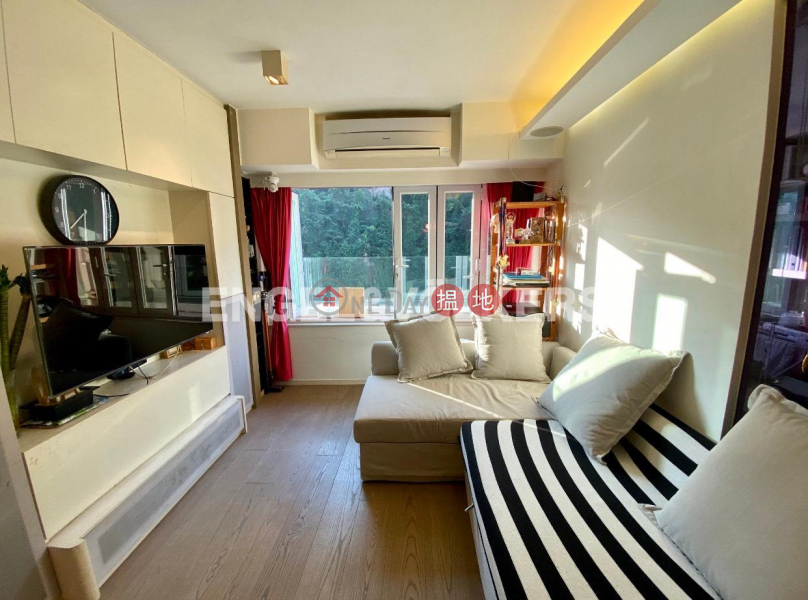 HK$ 46,000/ month, Block A Grandview Tower | Eastern District | 3 Bedroom Family Flat for Rent in Mid-Levels East