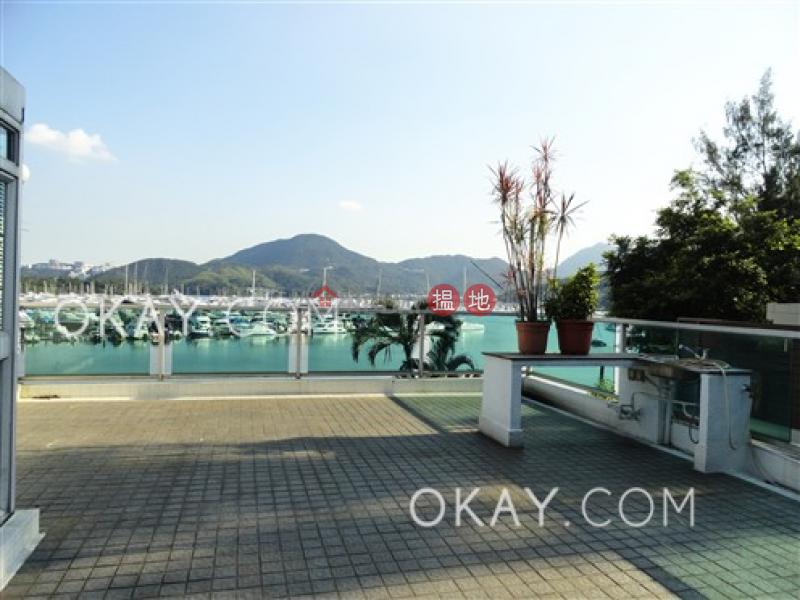 HK$ 48,000/ 月|輋徑篤村西貢3房2廁,海景,獨立屋《輋徑篤村出租單位》