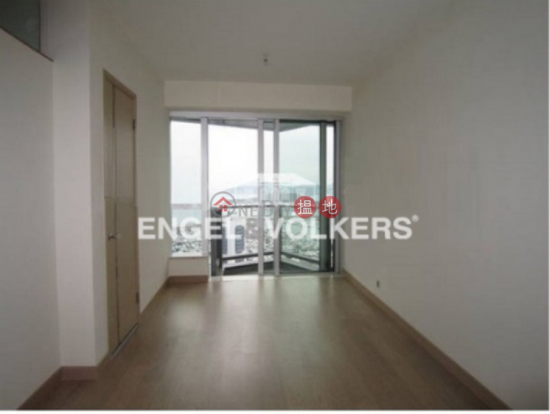 1 Bed Flat for Sale in Wong Chuk Hang, 9 Welfare Road | Southern District, Hong Kong Sales, HK$ 21.5M