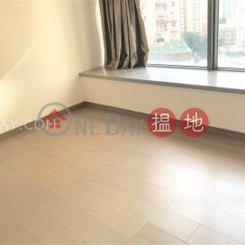 2房1廁,極高層,星級會所,露台《尚賢居出售單位》