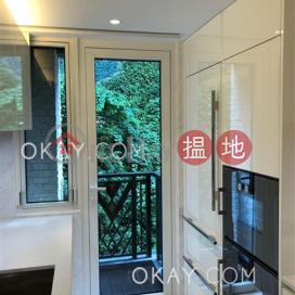Stylish 3 bedroom with balcony & parking | Rental|Kadooria(Kadooria)Rental Listings (OKAY-R367130)_0