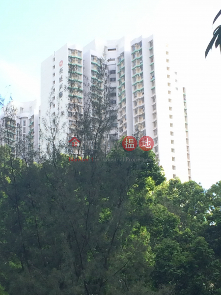 盛和樓 葵盛東邨 (Shing Wo House Kwai Shing East Estate) 葵涌|搵地(OneDay)(1)