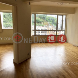 Stylish 3 bedroom on high floor | For Sale|Po Tak Mansion(Po Tak Mansion)Sales Listings (OKAY-S120377)_0
