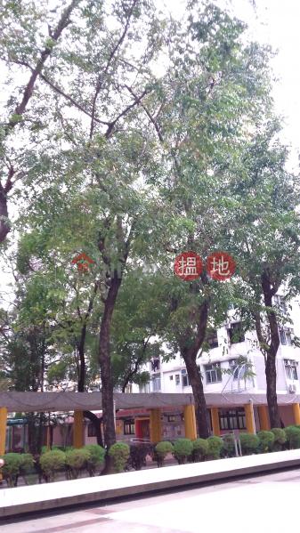 Shing Tung House Tung Tau (II) Estate (Shing Tung House Tung Tau (II) Estate) Kowloon City 搵地(OneDay)(2)