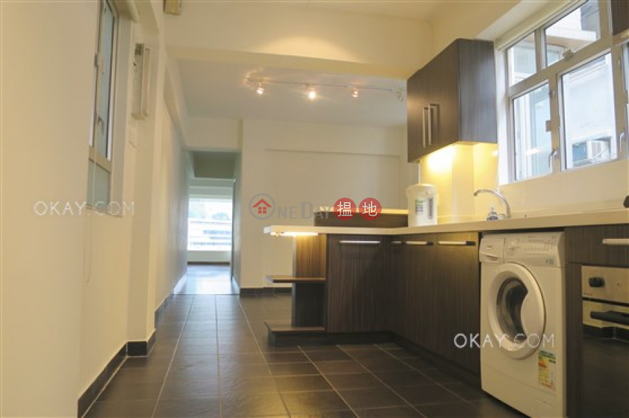 77-79 Wong Nai Chung Road High   Residential   Rental Listings   HK$ 49,000/ month