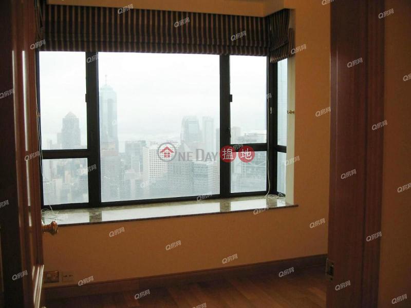 中半豪宅 環境清幽 開陽景觀《寶雲山莊買賣盤》|寶雲山莊(Fairlane Tower)出售樓盤 (XGGD779700034)