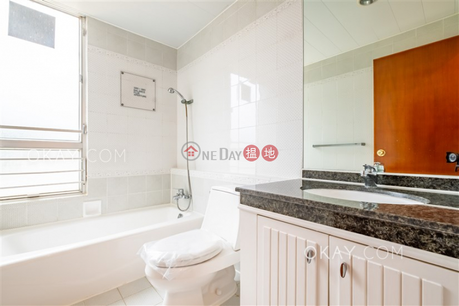 Luxurious house in Tai Tam | Rental, Redhill Peninsula Phase 2 紅山半島 第2期 Rental Listings | Southern District (OKAY-R15462)
