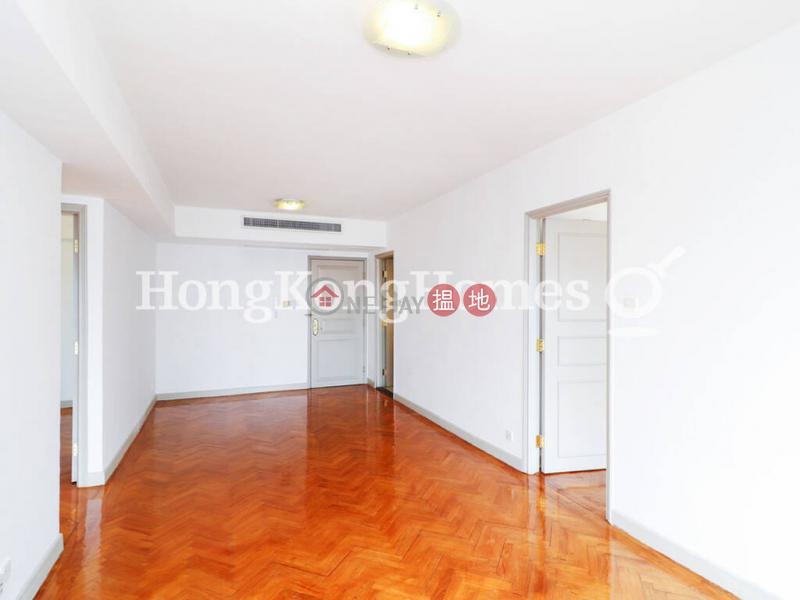 愛富華庭三房兩廳單位出租62B羅便臣道   西區 香港出租 HK$ 49,000/ 月