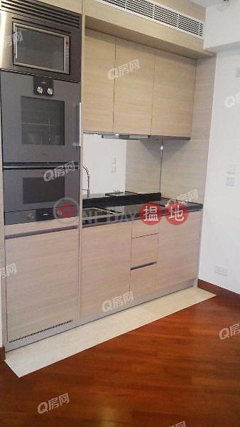 The Avenue Tower 5 | 2 bedroom High Floor Flat for Rent | 33 Tai Yuen Street | Wan Chai District Hong Kong | Rental, HK$ 29,800/ month