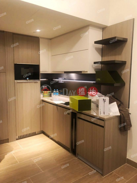 Lime Gala Block 1A | Mid Floor Flat for Rent 393 Shau Kei Wan Road | Eastern District Hong Kong Rental | HK$ 15,500/ month