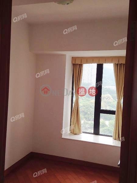 Phase 1 Residence Bel-Air | Middle, Residential Sales Listings | HK$ 60M