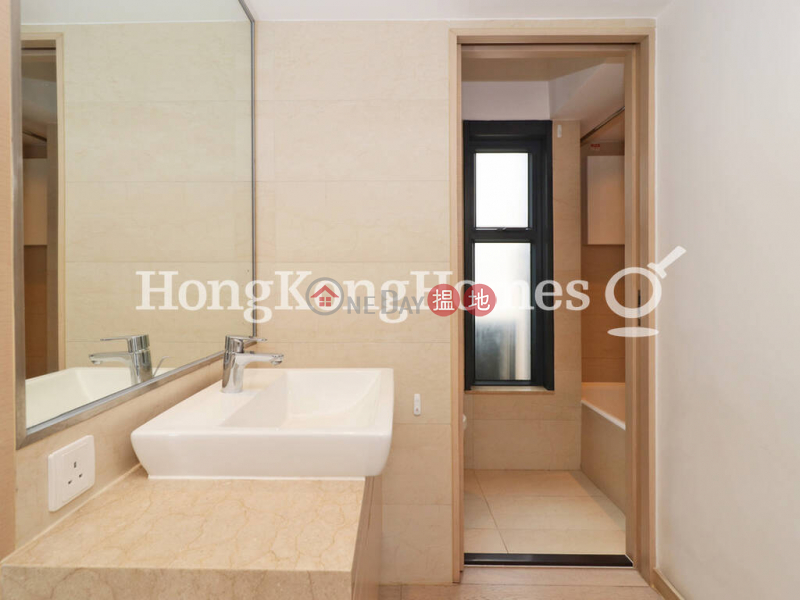 HK$ 23,500/ month Altro, Western District 2 Bedroom Unit for Rent at Altro
