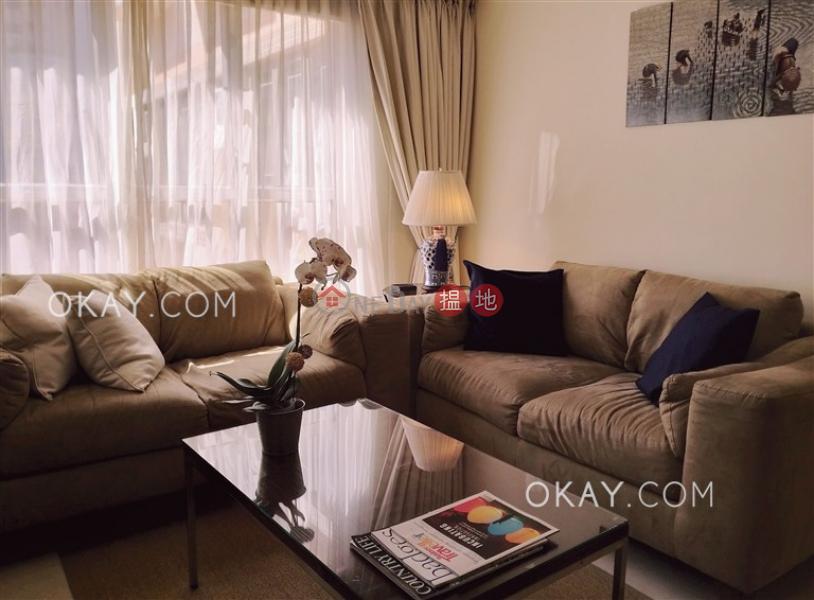 香港搵樓|租樓|二手盤|買樓| 搵地 | 住宅|出售樓盤|2房1廁《名仕花園出售單位》
